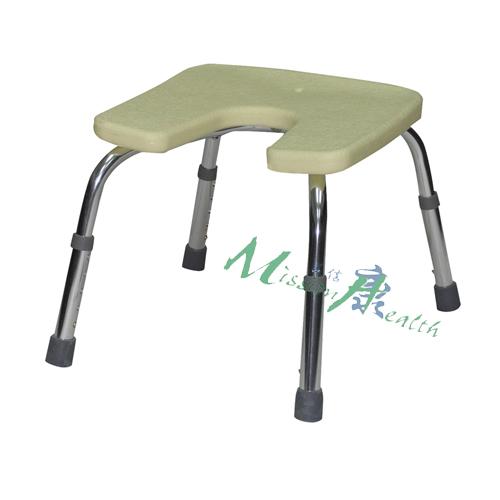 8606  浴椅(U型)