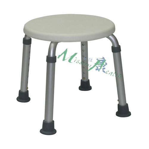 8607 圓形浴椅