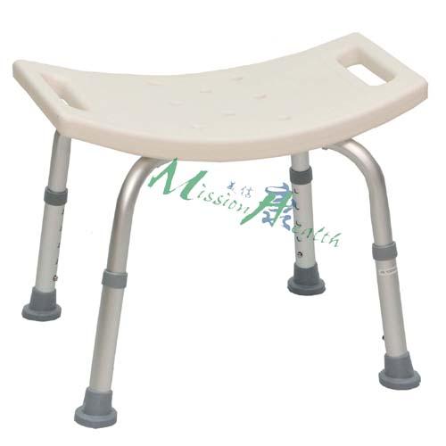 F8615 浴椅