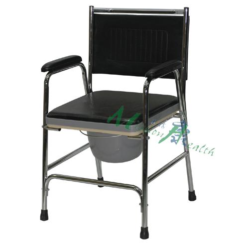 F8705  廁椅