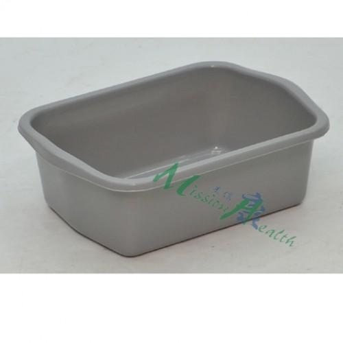GE-040007  浴廁車配件-膠便盆