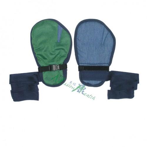 GH-1126、GH-1127  軟墊安全手套