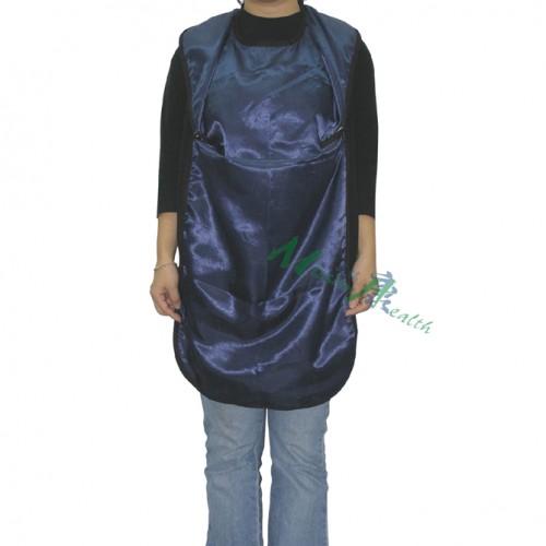 GH-1191  圍裙