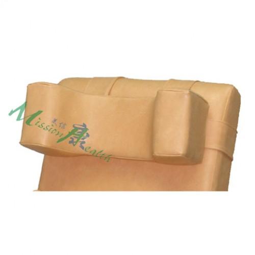 GA-110007  元寶型頭枕