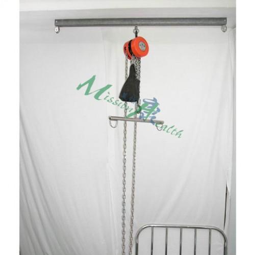 GH-3001  人體提升及移動裝置