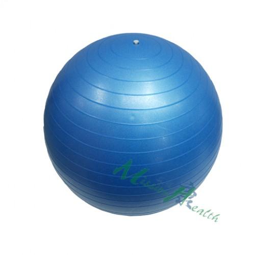 TA-0211、TA-0212、TA-0213  運動球