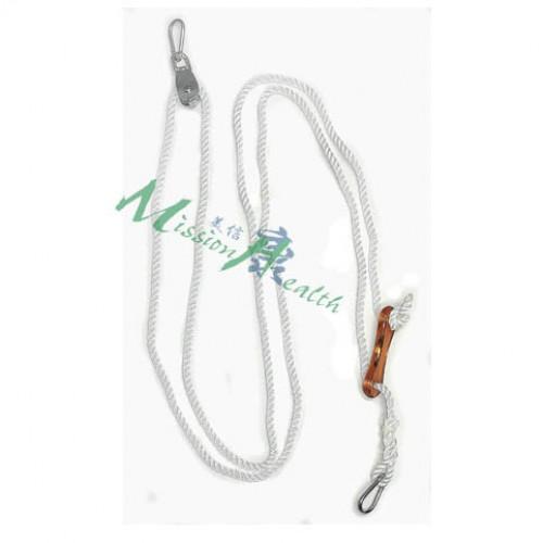 GH-060044  垂吊繩