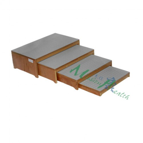 GA-0121  踏板型套凳