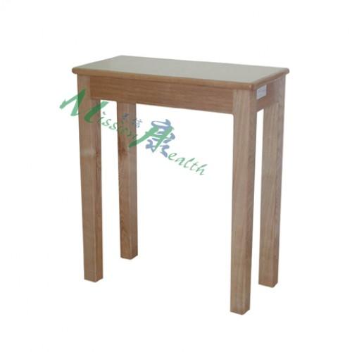 GB-0201  木檯