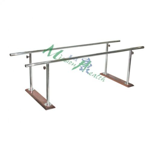 GD-0101  不銹鋼扶行架(簡易型)Ⅰ