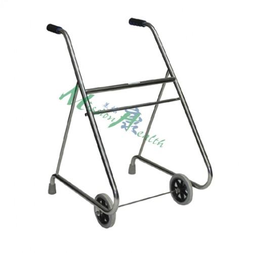 GE-1901  不銹鋼步行車