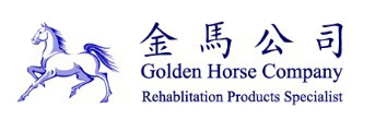 Golden Horse Company